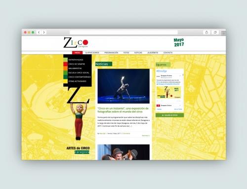 Zirco Zaragoza II