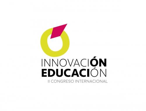 CONGRESO INNOVACIÓN EDUCATIVA I y II