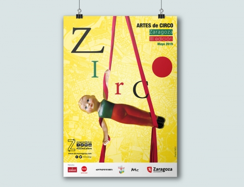 Zirco Zaragoza III