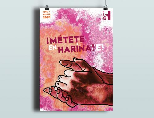 Boletín HARINERA
